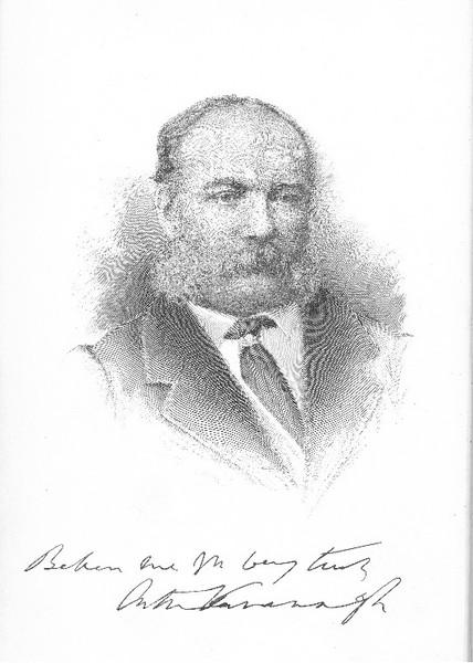 Arthur-kavanagh.jpg