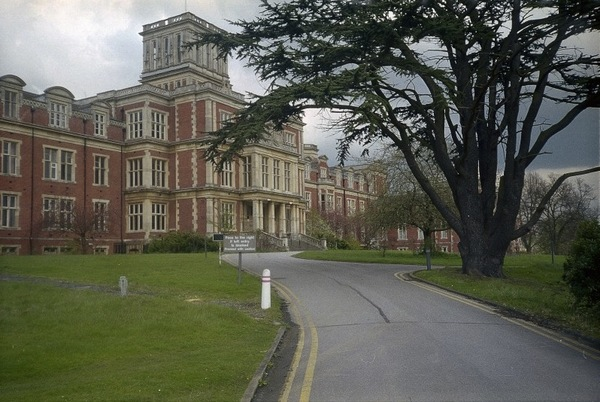Earlswood Asylum.jpg