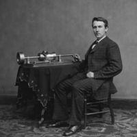 Edison phonograph 1.jpg