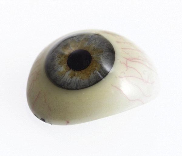 1900 Glass Eye.jpg